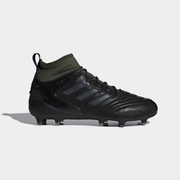 timeless design c3fb7 f1914 adidas Copa Mid GTX FG Fußballschuh - schwarz | adidas Switzerland