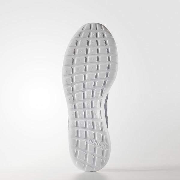 Cloudfoam Lite Racer Shoes Onix / Onix / Clear Onix AW4027
