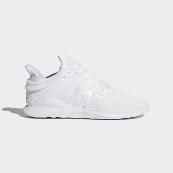 2018 Authentisch Billig CP9558 adidas Schuhe – Eqt Support