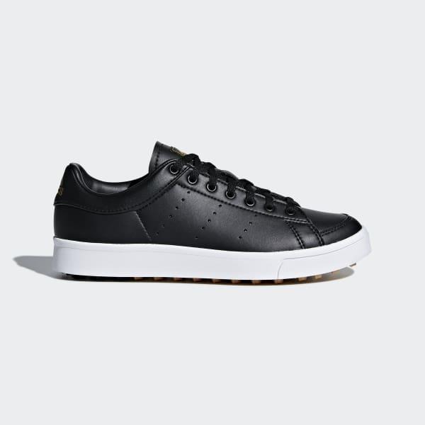Adicross Classic Shoes Black F33761