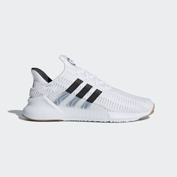 Climacool 02/17 Shoes White CQ3054