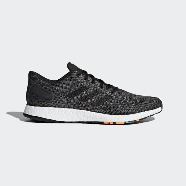 Pureboost DPR Shoes Black CM8315