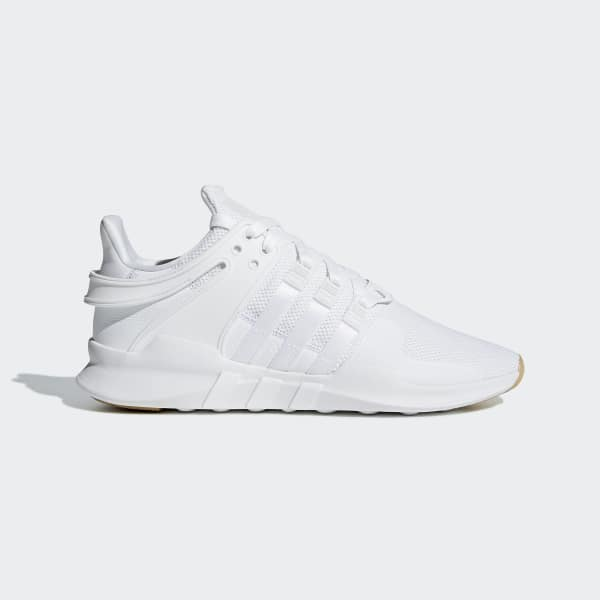 EQT Support ADV Shoes White B37344