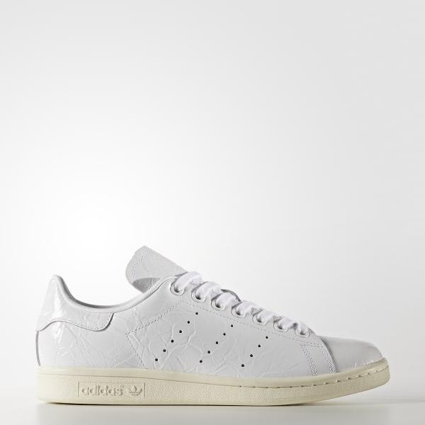 Stan Smith Shoes White BB5162