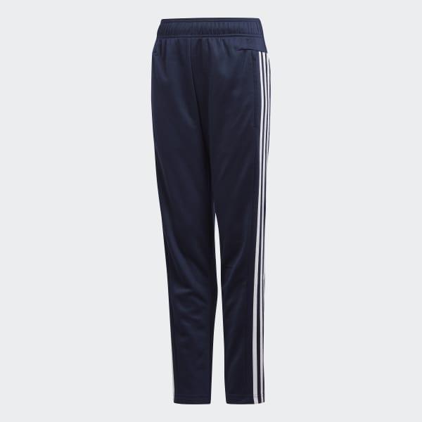 Pantalón ID Tiro Azul DJ1455