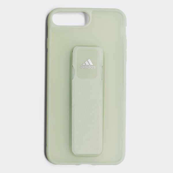 Grip Case iPhone 8+ Green CJ6085