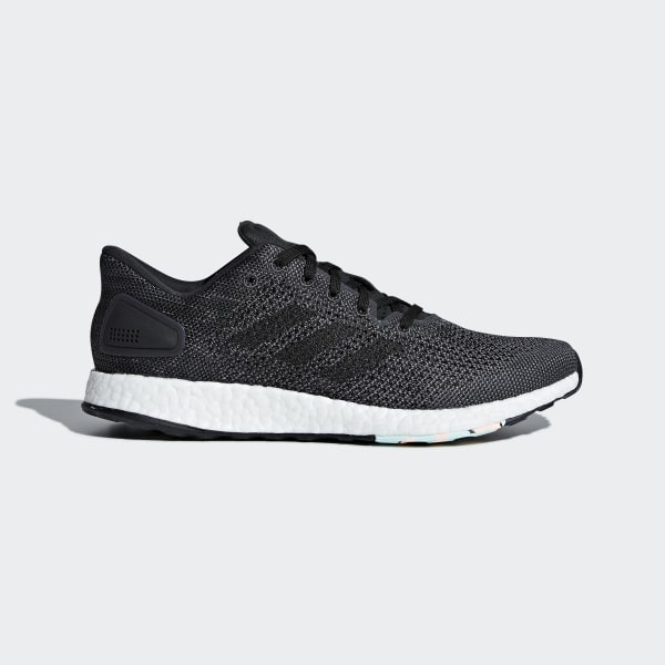 Pureboost DPR Shoes Black B75669