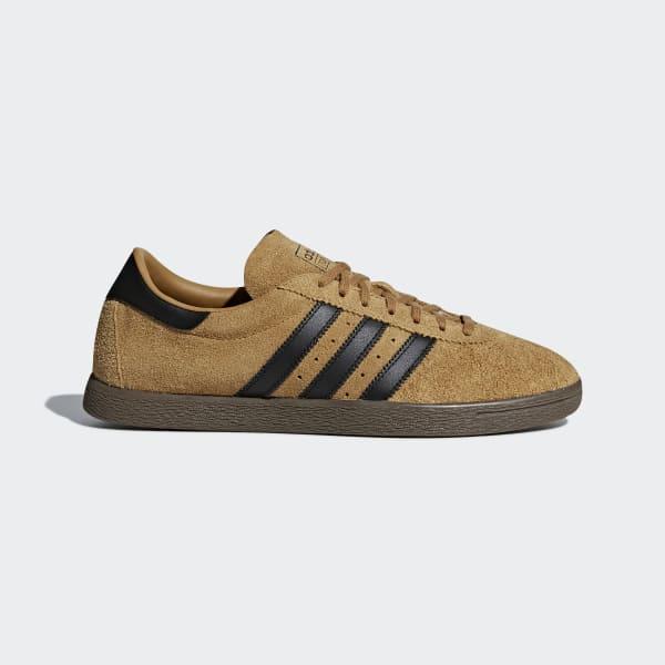 Tobacco Schuh braun CQ2761