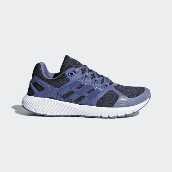 Duramo 8 Shoes Blue CP8752