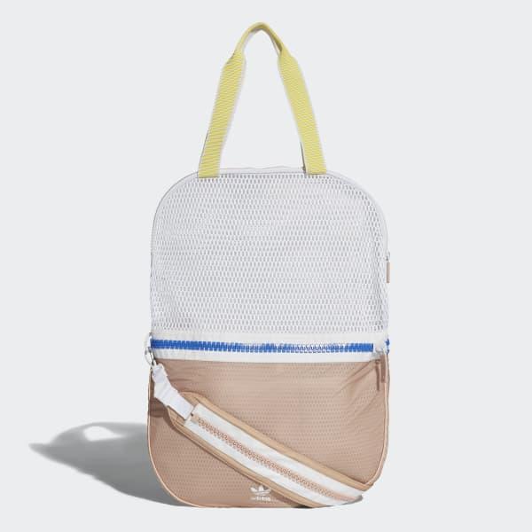 Shopper Bag Beige CE5647