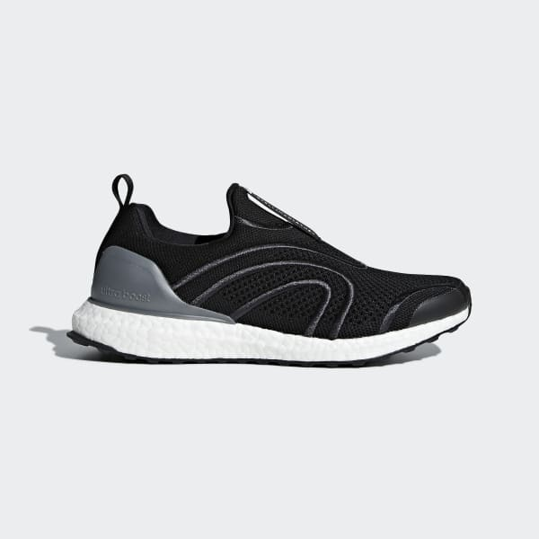 Ultraboost Uncaged Shoes Black BB6273
