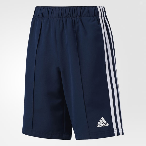 Pantaloneta Bermuda Azul CD1492