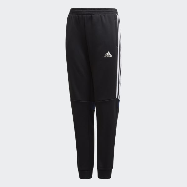 Sport ID Pants Black DI0210