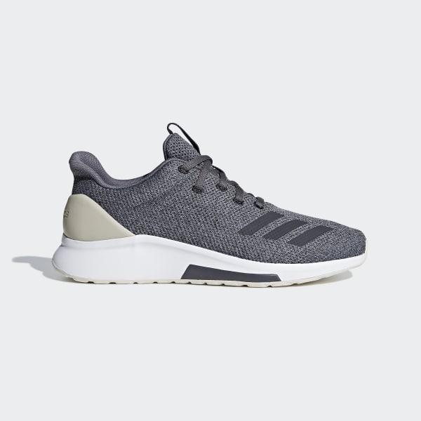 Puremotion Shoes Grey B96553