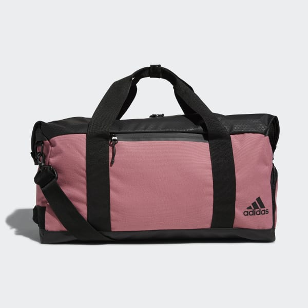 Sport ID Duffel Bag Red CJ7639