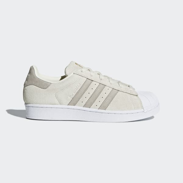 Superstar Shoes White CG5459