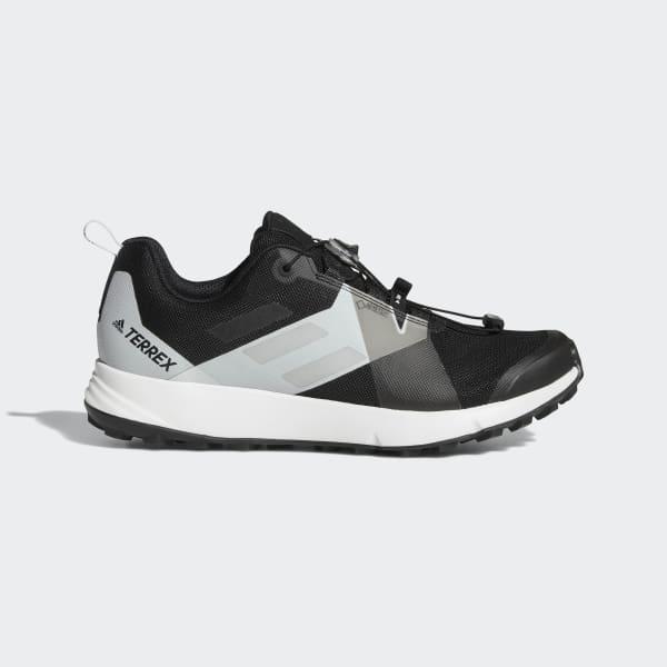 TERREX Two GTX Schuh schwarz AC7875