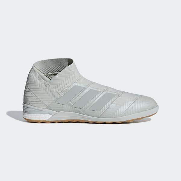 Nemeziz Tango 18+ Indoor Boots Grey DB2471