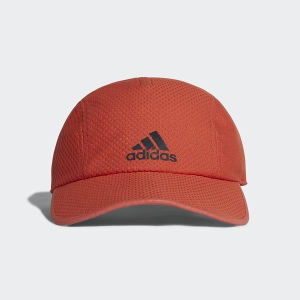 Climacool Running Cap Orange CY6093
