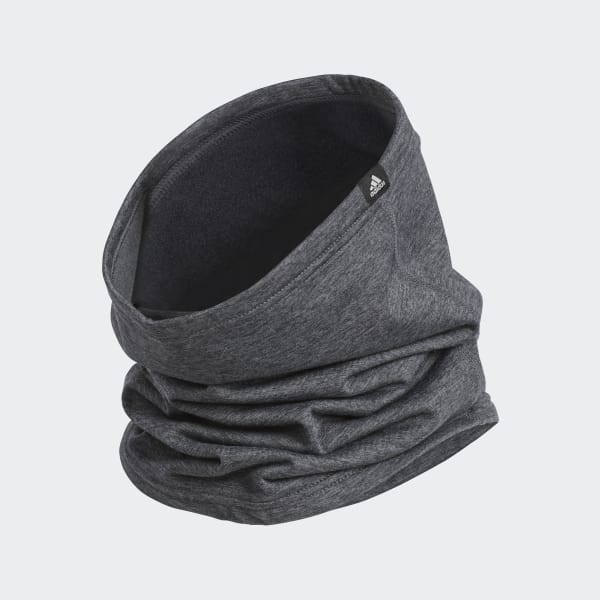 Neck Warmer Black DN1873