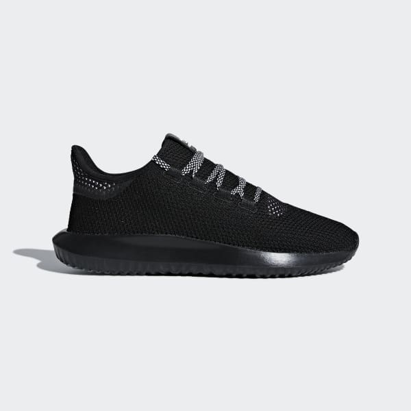 Tubular Shadow Shoes Black CQ0930