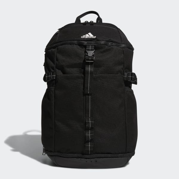 Show Backpack Black CI0358