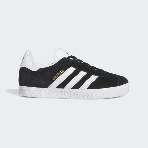 Gazelle Schoenen zwart BB2507