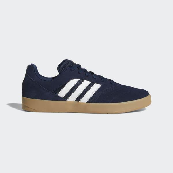 Suciu ADV II sko Blå B22755