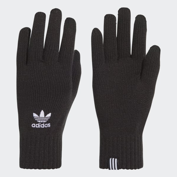 Smartphone Gloves Black DH3358