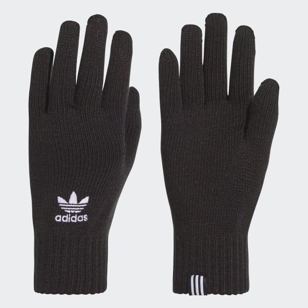 Touchscreen Handschuhe schwarz DH3358