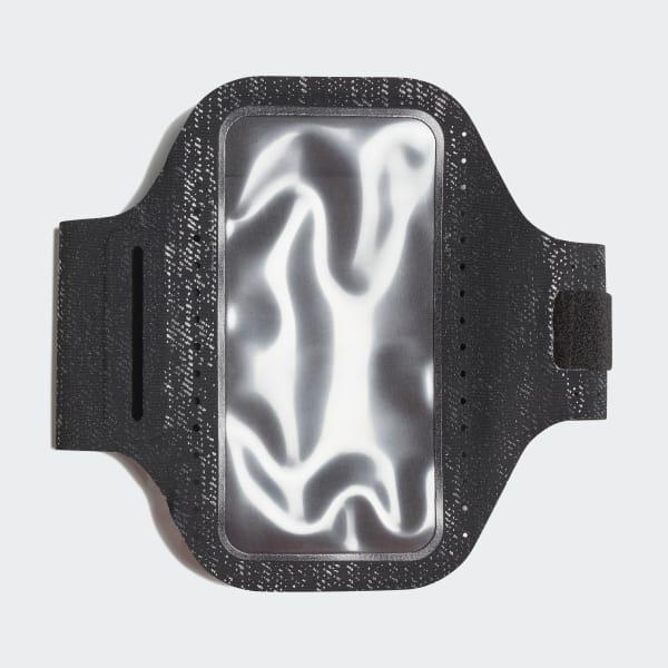 Sport Armband 4.7 Black CJ6073
