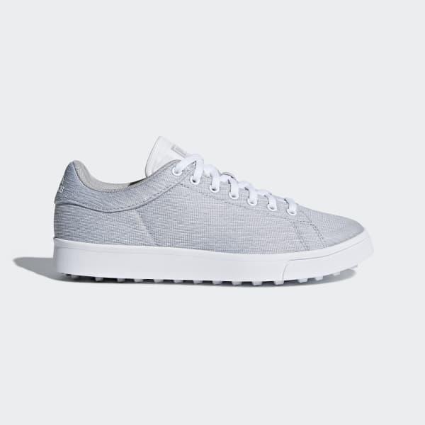 Adicross Classic Shoes Grey DA9138