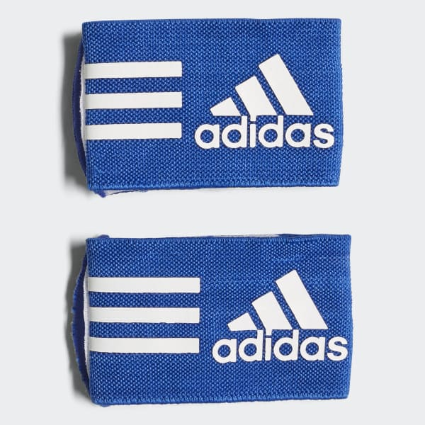 Knöchelband blau AZ9875
