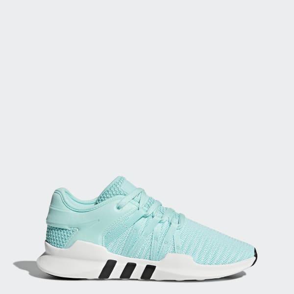 EQT ADV Racing Shoes Blue BZ0000