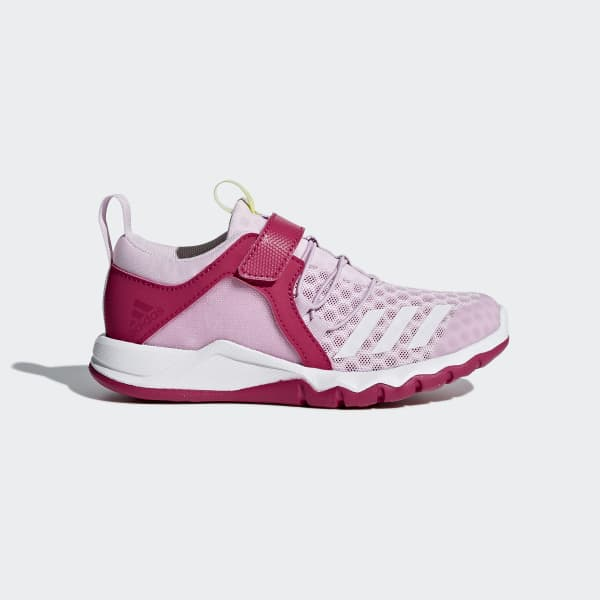 Rapidaflex 2.0 Cool Shoes Pink CQ1681