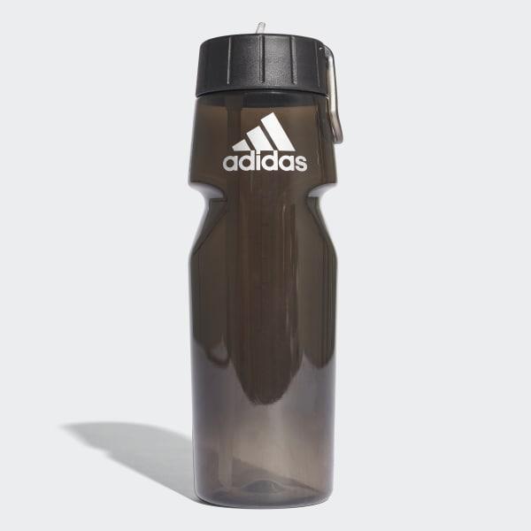 Trail Trinkflasche, 750ml schwarz BR6770
