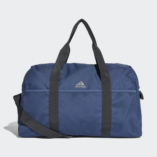 Core Duffelbag blau CF5214