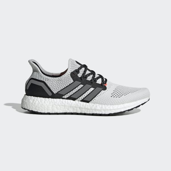 SPEEDFACTORY AM4TKY Shoes White EF1561