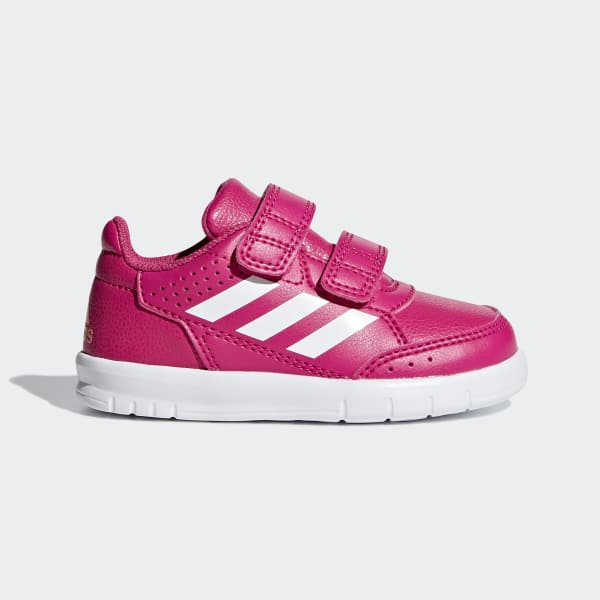 AltaSport Schoenen roze BB9321