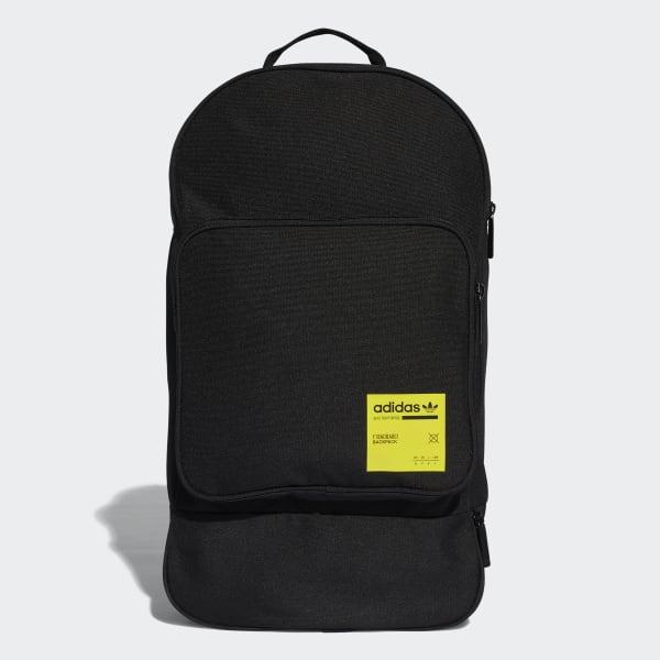 Rugzak zwart DM1693