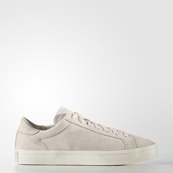 Court Vantage Shoes Beige BB0128