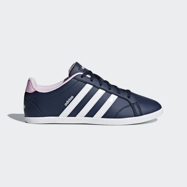 VS CONEO QT Schoenen blauw DB0131