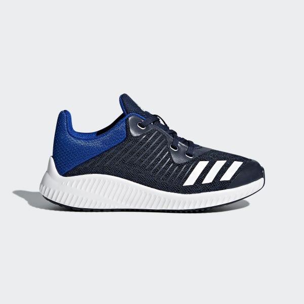 FortaRun Schoenen blauw CP9988