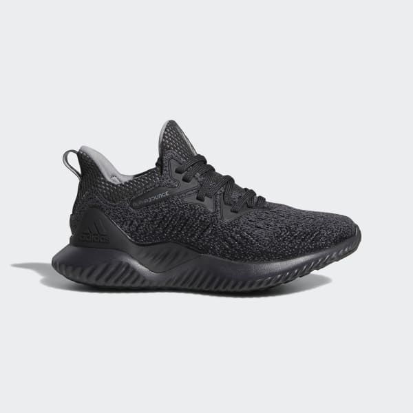 Alphabounce Beyond Shoes Grey B42283