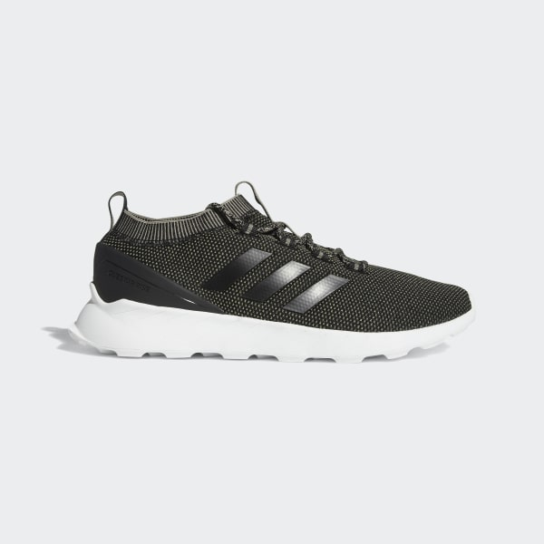 Questar Rise Shoes Svart BB7185