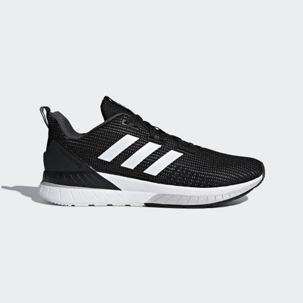 Questar TND Shoes Black DB1122