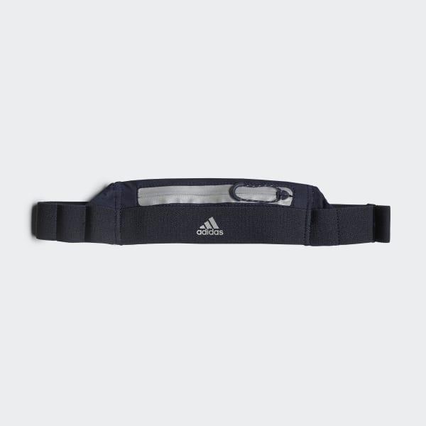 Run Belt Blue CY6090
