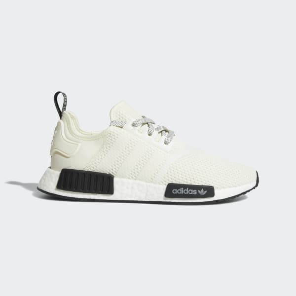 NMD_R1 Shoes White D97215