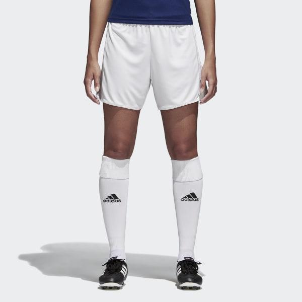 Tastigo 17 Shorts White BJ9163