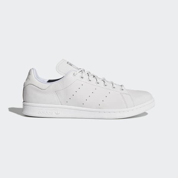 Stan Smith WP Shoes White CQ3007